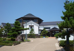 石川県のルーツ 石川ルーツ交流館