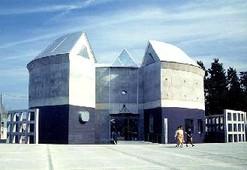 小松市 本陣記念美術館
